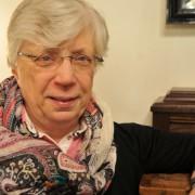 Dr. Angelika Mosch-Messerich