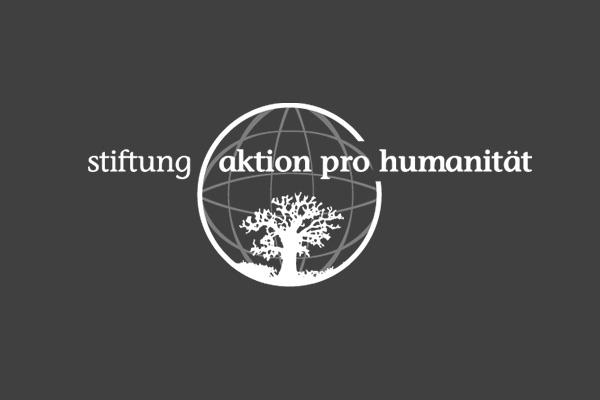 Aktion Pro Humanität