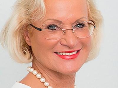 Sigrid Baum