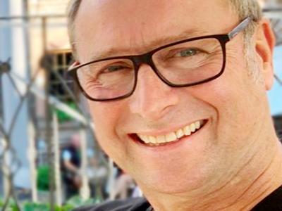 Hans-Gerd Janssen