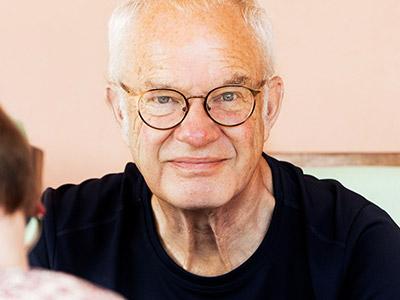Dr. med. Johannes Kohler