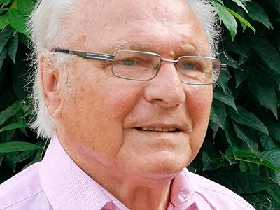 Werner van Briel