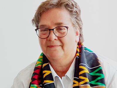 Heike Waldor-Schäfer